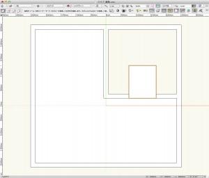 2D図形の作成
