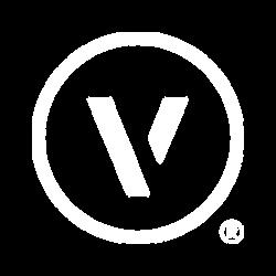 Vectorworks BIMlog
