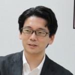 ビム・アーキテクツ 永井啓一氏