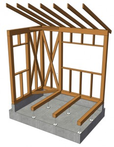 木造BIMツール